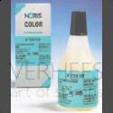 UV stempelinkt